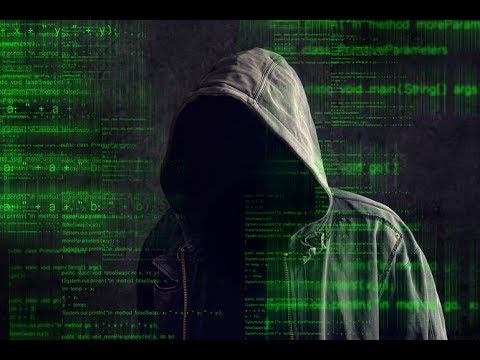 Is it Legal to Visit the Dark Web At Home ?? Visiting the Deep Dark Web Video Live