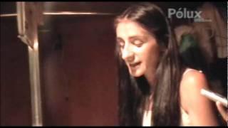 Video Otra Dimensión - Entrevista Bárbara Torres y Jaime Rubiel download MP3, 3GP, MP4, WEBM, AVI, FLV Juli 2018