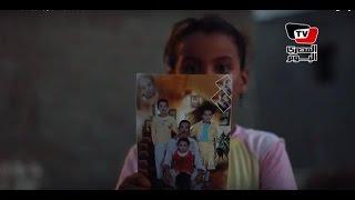 ضحايا قناة السويس الجديدة| أحمد موسي رحل وترك ٤ أولاد بلا عائل