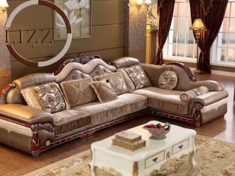 Trendy Home at Thailand Furniture Housewares Fair YouTube