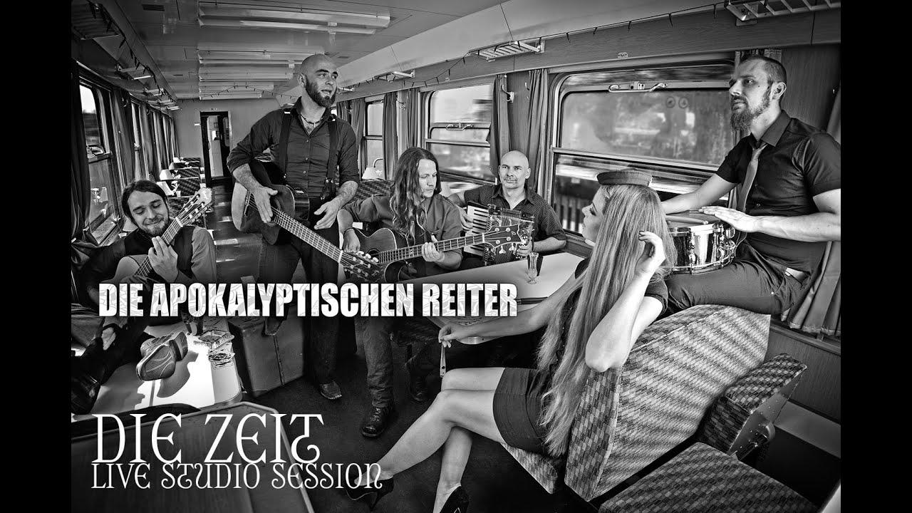 die-apokalyptischen-reiter-die-zeit-official-music-video-nuclear-blast-records