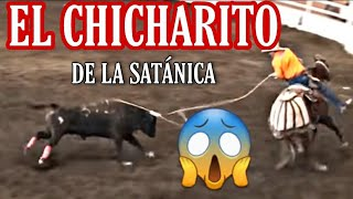 Repeat youtube video TORO EL CHICHARITO DE RUBEN CAMPA 11/08/13