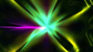 Raygeemusic - Dancing Stars [2001] Resimi