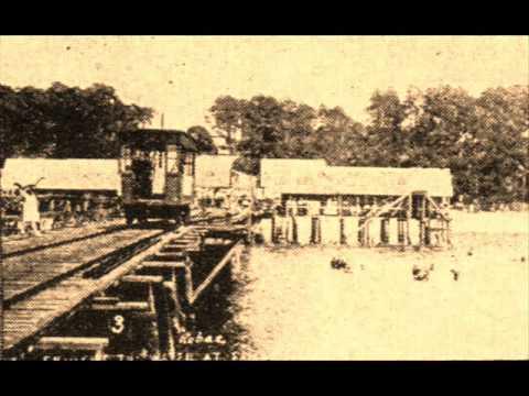 Photo Video of Fairhope, Alabama