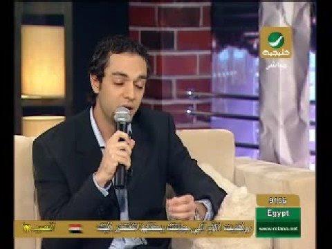 abdulrahman mohammed-allah maah