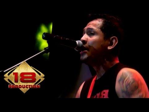 Superman Is Dead (SID) - Belati Tuhan  (Live Konser Yogyakarta 6 September 2014)