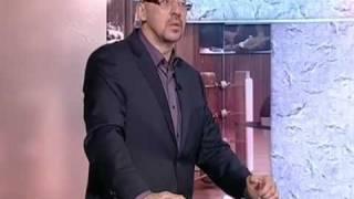 Сергей Бадюк в передаче «Рэй-клуб»