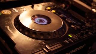 Sound of Cream pres. W&W Impact World Tour (Cinema Hall, Budapest 2011.11.18) Thumbnail