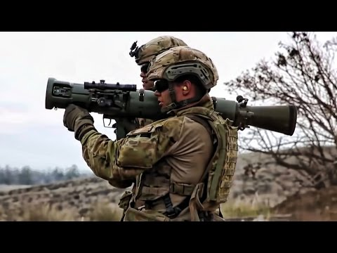 Australian Infantry Live-Fire OPS At RIMPAC 2016