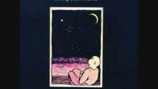 Rolf Zuckowski- Der kleine Frieden