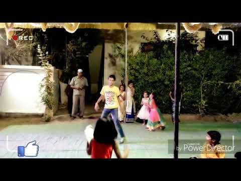 Dance BackBone Chirag Shine Airoli New Mumbai.