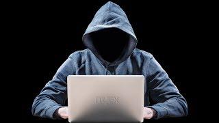 Взломал сайт ex-scripts.store и слил все скрипты у жадного админа!