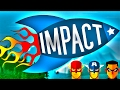 Minecraft - IMPACT CLIENT 1.11.2 (with OptiFine) Minecraft 1.11.2 Hacked Client - WiZARD HAX