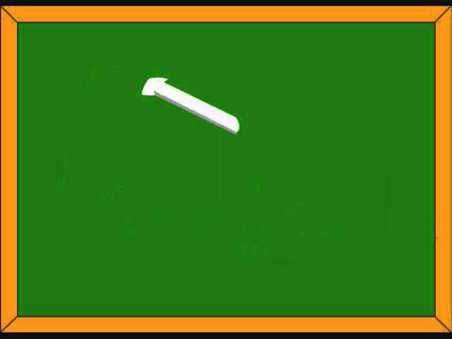 Uyirmei Eluthukkal | ச - உயிர்மெய் எழுத்துக்கள்(எழுத்தும் முறை)|Tamil Alphabets (Writing Method)