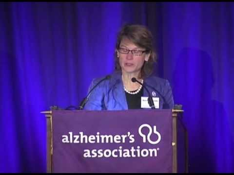 Alzheimer's Association Greater Richmond - Reason To Hope Breakfast 2013