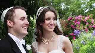 Смешанные браки в Католической Церкви. Реальны ли?