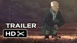The Fake Official Trailer 1 (2013) - Animated Korean Drama HD