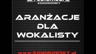 Piersi Bałkanica wersja karaoke