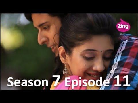Download Pyaar Tune Kya Kiya - TRIP from VILLAGE to MUMBAI - Season 7 Episode 11 - 22 April, 2016