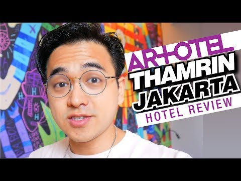 artotel-thamrin-jakarta---hotel-review-|-cool-artsy-hotel-in-jakarta