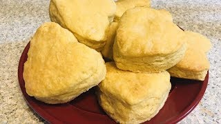 Download No Buttermilk 3 Ingredient Biscuit Recipe EASY - No Buttermilk Biscuit Recpe Homemade