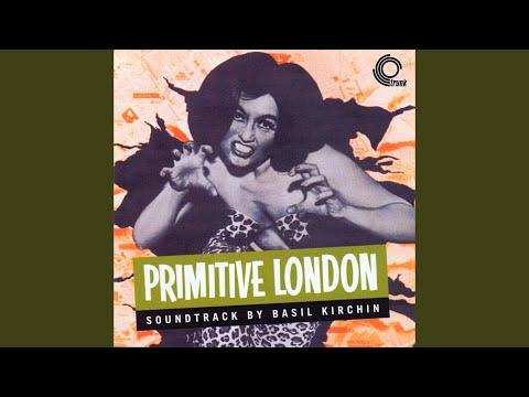 Primitive London 1