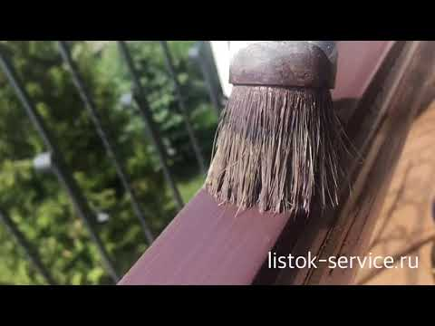 Listok-service.ru  ремонт деревянных окон тольятти