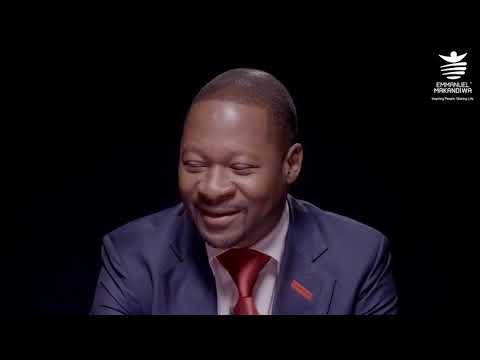 Emmanuel Makandiwa   The Effectiveness of the Word of God   part 3