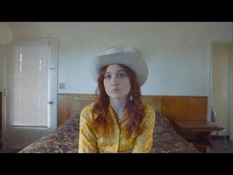 Verde River - Official Video Mp3
