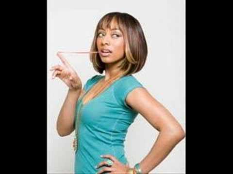 Keri Hilson Energy [SUPER HQ AUDIO NEW SONG]