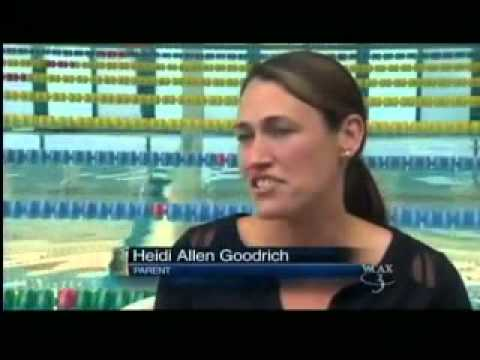WCAX-TV (CBS)