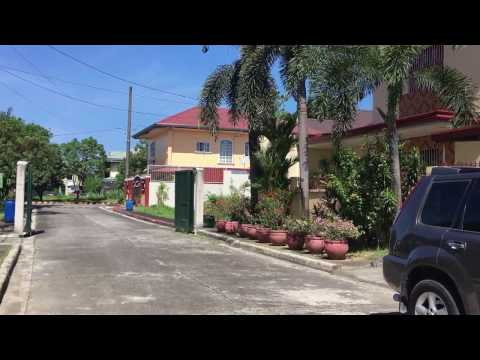 SOLD! Preselling 4BR/3BA House and Lot for Sale in Lower Antipolo boundary Marikina City