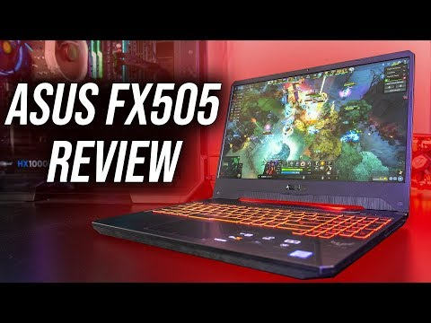 asus-tuf-fx505-gaming-laptop-review