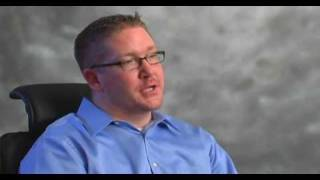 Oxcyon Centralpoint - James Venus, VP Sales and Marketing