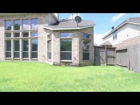 Pearland Homes 13109 Broad Bay Lane, Pearland, TX