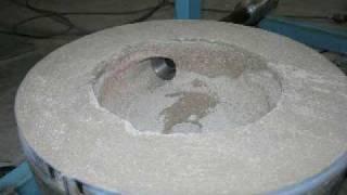 Furnace Construction.wmv