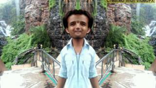 Rameshwar mandir bundi n