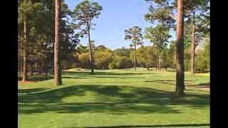 Heritage Club  Golf Course in Pawleys Island