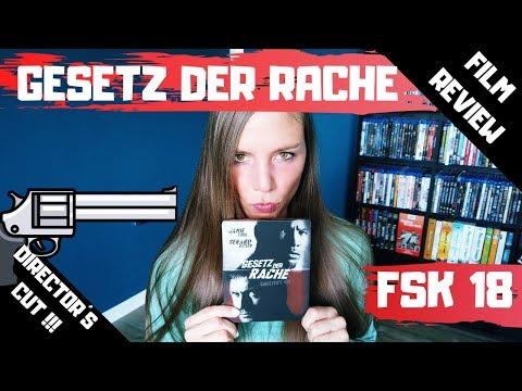 Barret das Gesetz der Rache Werkstatt Schießerei Full HD from YouTube · Duration:  3 minutes 11 seconds