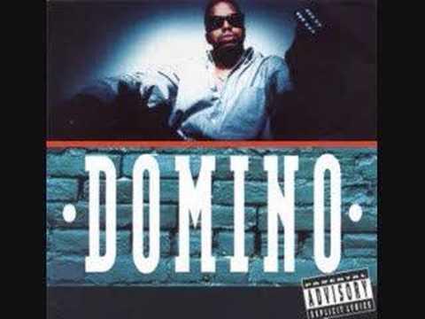 Sweet Potatoe Pie(Remix) Domino
