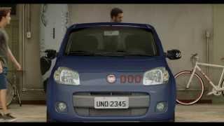 Fiat Uno 2014(www.torinoauto.com.ua Компания: «ТОРИНО АВТО» официальный дилер: Lancia, Fiat, Alfa Romeo, Abarth в Украине. Вы можете купить данный..., 2013-04-26T06:34:06.000Z)