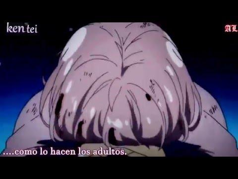 ASMV-Tu puedes (Especial III) Español [500]