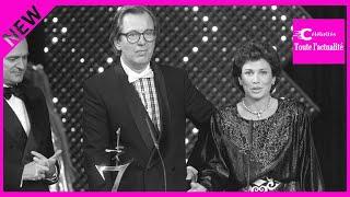 Décès: Le journaliste Jean Lanzi, figure du petit écran, est mort