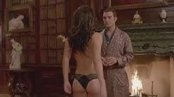Elizabeth Hurley Sex Scenes.
