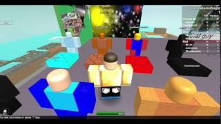 Roblox sjov episode 2# Pew pew!