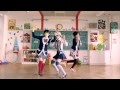 Kiss! Kiss! Kiss! HD [Dance Shot Version] の動画、YouTube動画。