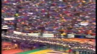College football's greatest team of all-time the 1991 washington huskies