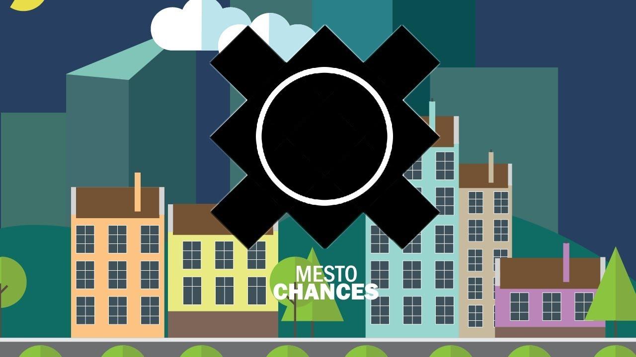 Download Mesto - Chances feat. Brielle Von Hugel (Lyrics Video)