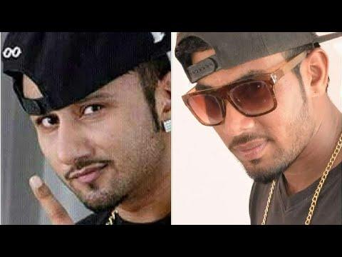 Yo Yo Honey Singh ka Judwa bhai fake celebrity Yo Yo Honey Singh Bhopal