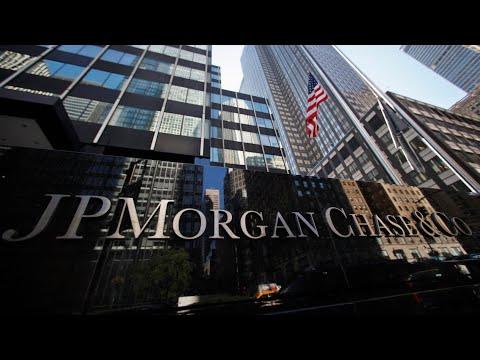 JP. Morgan Dünyanın en ünlü Bankerinin Hayatı Belgesel izle